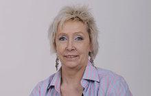 Dagmar (59) potřebuje za maminku vrátit příspěvek: Úřady jí hrozí exekucí