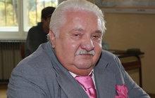 Zesnulý Marian Labuda (†73): NENÁPADNÝ MILIONÁŘ?! Jak to měl s penězi