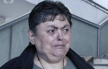Marcela z Manželských etud na psychiatrii: Dceru zabil vlak, syna srazila tramvaj...