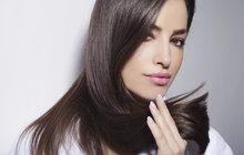 Rádce Aha!: Nejlepší péče o mrazem zničené vlasy