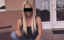 V Pákistánu zadrželi Češku! Tereza (21) pašovala heroin