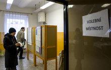 MANUÁL: Jak vybrat nového prezidenta