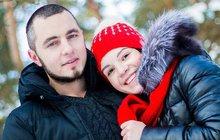 Msta žárlivého Rusa za rozvod: Sekyrou usekl  manželce ruce