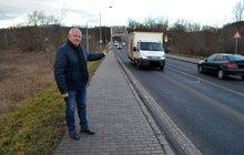 Starostové 30 obcí z Hlučínska varují: Křižovatka způsobí kolaps dopravy!