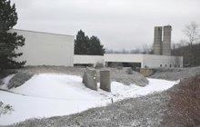 Nechutná válka o krematorium: TĚLA TAJNĚ PUTUJÍ PO CELÉM ČESKU!