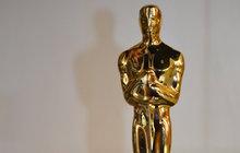 Film Tvář vody má 13 nominací na Oscary