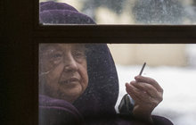 »Princezna Lada« Kyselková (82): V BLÁZINCI I S DCEROU! Skončily tam obě najednou…