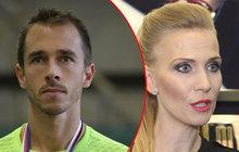 Rosol Ochotskou definitivně odepsal: Víme, co se stalo!