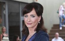 Kdy měli strach o život Daniela Šinkorová (45) a Naďa Urbánková (78)