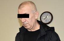 Ivana D. (29) napadl spolubydlící: Rozřízl mu kudlou žaludek