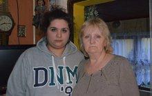 Anna Dudi Surmajová (54): Opravili dům a vyhořeli
