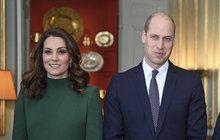 Na rozdíl od svého bratra prince Harryho si Princ William, vévoda z Cambridge dal ohledně zásnub s Kate Middleton opravdu na čas. Kate a William se znali několik let, než se princ rozhodl položit zásadní otázku, která jim navždy změnila život.