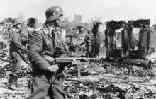 Před 75 lety 1,9 milionu mrtvých u Stalingradu