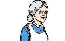 Jak si v kuchyni poradily naše babičky, když se něco nepovedlo?
