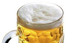 Zkuste vepřové trochu jinak, přidejte pivo!