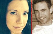 Ingrid (†40) hledala lásku: Známost přes internet jí přinesla krutou smrt!