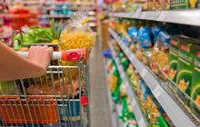 Ačkoliv změny otevíracích dob o svátcích nejsou žádnou novinkou, někteří jsou ztoho stále zmatení. Kdy si můžete jít nakoupit potraviny do obchodu a kdy na vás čekají jen zavřené dveře?