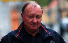 Vítězslav Jandák (71): Šlo mu o život!