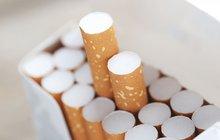 Zdraží Čechům cigarety?