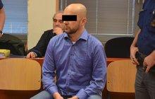 Sňatkový podvodník Jaroslav D. (45): Jak nadsamec mámil ženy?