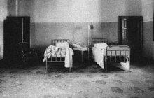 Originální způsob, jak se dostat do nemocnice a tam od jiných pacientů lákat peníze, »vyšpekulovala« podvodnice Marie K. Předstírala, že se chce utopit, a pokaždé se nechala »v poslední chvíli zachránit« náhodnými kolemjdoucími.