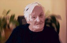 Lexikon zdraví III.: Alzheimerova choroba