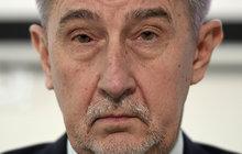 Další problém pro premiéra v demisi: Senátoři z ČSSD ho nechtějí!