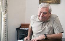 Rozloučení s šedou eminencí: Šloufa pohřbí v sobotu