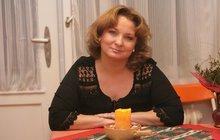 Martina Hudečková: Koho podporuje ve StarDance?!