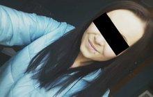Zabila v autě tři kamarády,  řidičce (20) hrozí šest let!