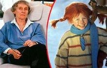 Celý svět zná švédskou spisovatelku Astrid Lindgren (†94) jako jednu z nejúspěšnějších autorek dětských knih. Její Pippy Dlouhá punčocha nebo Děti z Bullerbynu byly přeloženy do 70 jazyků ve víc než stovce zemí světa! Málokdo ale ví, že zatímco jiné děti dělala šťastné, vlastního syna se musela vzdát.