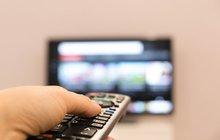 Televizní a rozhlasové poplatky: Už i ministr chce zdražování!