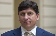 V čistkách ve vedení státních organizací pokračuje vláda premiéra v demisi Andreje Babiše (63, ANO).