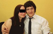 Poprava novináře Jána Kuciaka (†27) a jeho snoubenky: Vláda dá milion eur za informace