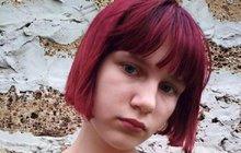 Dívku (†12) roztrhali cestou ze školy psi!