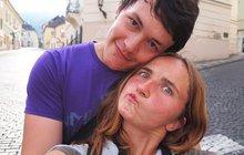 Vražda novináře Kuciaka (†27) a jeho snoubenky (†27): Proč je nepohřbí spolu?