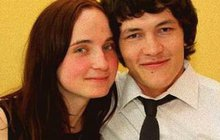 Poprava snoubenců na Slovensku: Horor na pitevně