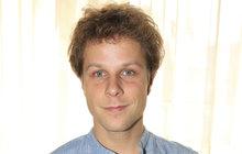 Tanečník Jan Onder (32) o svém soukromí i svých partnerkách ze StarDance...