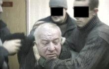 Ruského exšpiona otrávili fentanylem