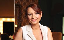 <strong>Před pěti lety se Jolana Voldánová (49) rozhodla, že svoje působení vČeské televizi pověsí na hřebík. Po 20 letech skončila na vlastní žádost a opustila hlavní zpravodajskou relaci Události, když se sdiváky včervnu 2013 rozloučila vpřímém přenosu.</strong>