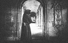 Mnich šel do vězení místo bratra