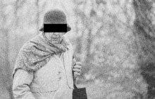 Napřed se opil a pak vyrazil »do akce«. Násilník (25) z Bruntálu se v červnové noci 1969 rozhodl »navštívit« byt nic netušící starší paní (59). Vpadl do domu, vyrazil dveře jejího bytu a začal tam řádit.