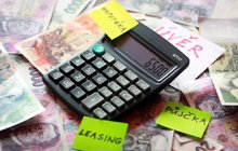 Chcete si půjčit peníze? 5 rad, jak se nespálit!