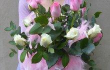 květinový seznamka agentura online