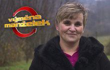 Rekordmanka ze středeční Výměny manželek poskytla rozhovor redakci Blesku. Helena (43) prozradila, že dětí dokonce mohlo být více a že ničeho nelituje!
