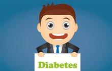 LEXIKON ZDRAVÍ - První pomoc: Hypoglykémie