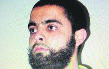 Džihád v supermarketu: 5 mrtvých, 15 raněných. Tajné služby teroristu podcenily