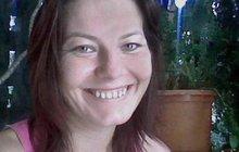 Děsivé odhalení v případu zmizelé ženy (†30): Takhle šokující důvod vraždy nikdo nečekal