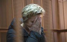 Manažerka obchoďáku, kde uhořelo 41 dětí a 23 dospělých lidí, v slzách tvrdila: Musel to být žhář!