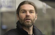 Jaromír Jágr (46): Návrat do NHL je možný!